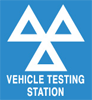 MoT information from direct.gov.uk - opens in new window